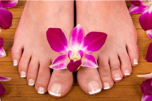 toe-nail-fungus