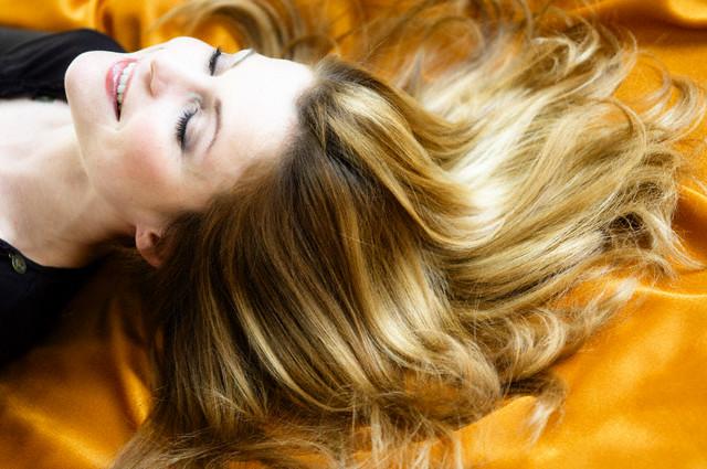 turmeric-benefits-hair