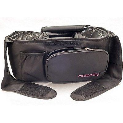 universal-stroller-organizer-by-maternity-durable-spacious-stroller-accesso-7e1da31454720f0c802e7b4c247003d2