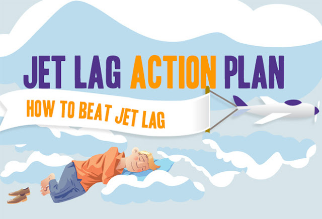 what-is-jet-lag