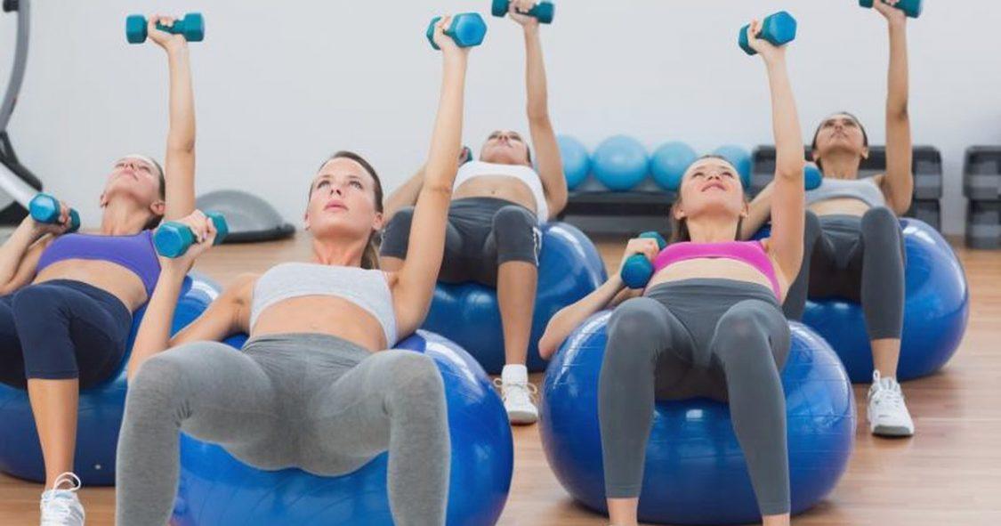 yoga belly flatten exercise