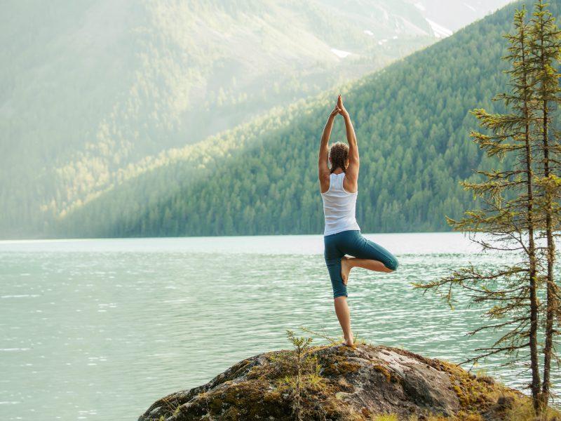 yoga-benefits-blog-post