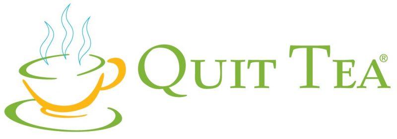 Quit-Tea-Logo-Larger-Text