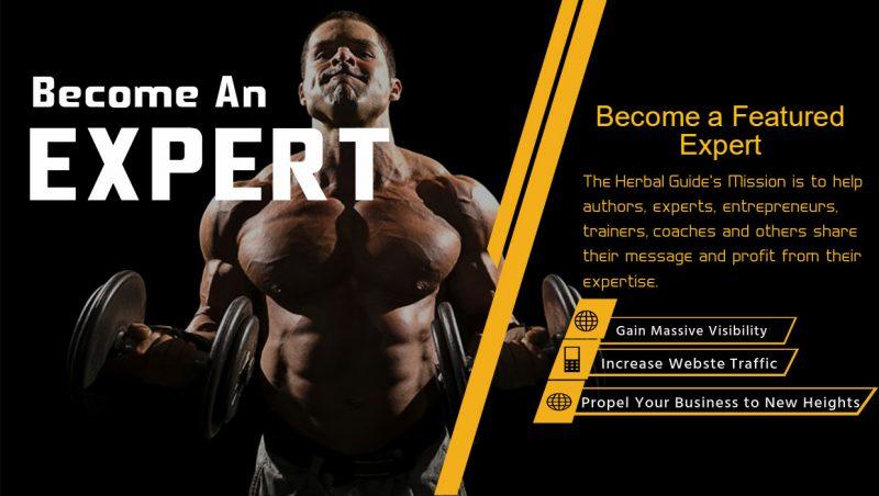 expert program