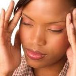 natural methods for headache