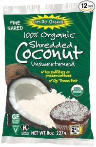 Organic-Sweetened-Shredded-Coconut-4-197x300 (1)
