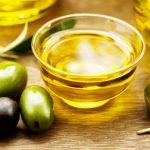 olive-oil-4