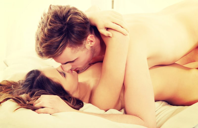 relationship sex