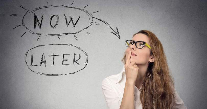 Ways-to-Stop-Procrastinating