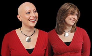 Chemo-Wig