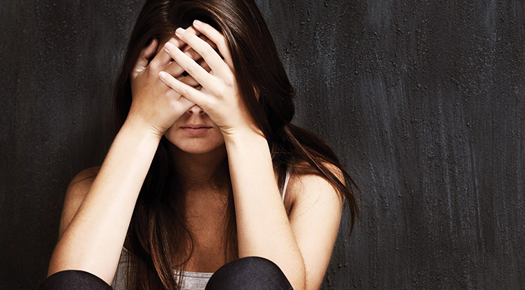 Deficiency-in-Vitamin-B12-can-Lead-to-Depression