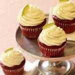 avo-red-velvet-cupcake