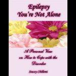 epilepsy youre not alone