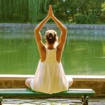inside-be-in-tune-with-your-body-and-mind-using-these-healthy-tips-4385-1439974410-1