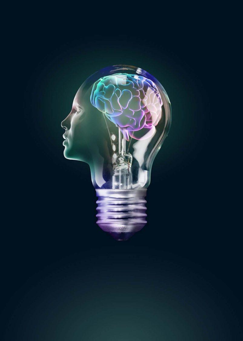 11b-Working-on-Light-bulb