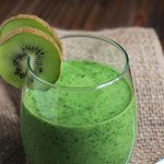 Creamy-Kiwi-Green-Smoothie