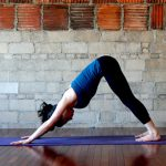 Yoga-Poses-Back-Pain