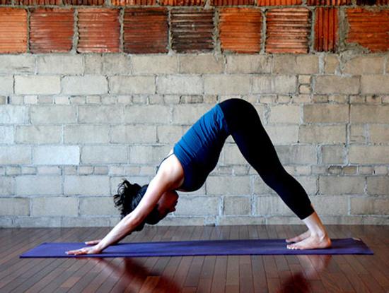 Yoga-Poses-Back-Pain