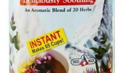 olas-herbal-tea