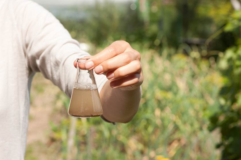 researcher testing the water quality.jpg.838x0_q67_crop-smart