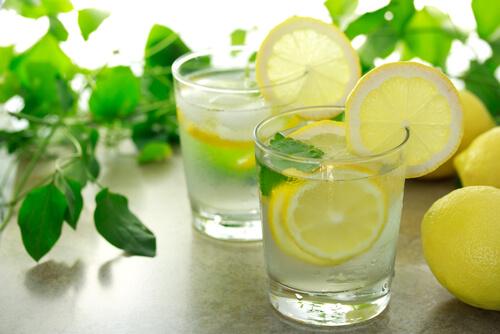 3-lemonaide