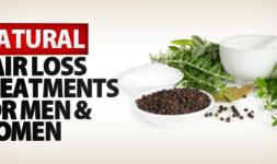 5-Hair-loss-Natural-Remedies-For-Hair-Loss