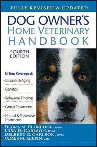 Dog eBook
