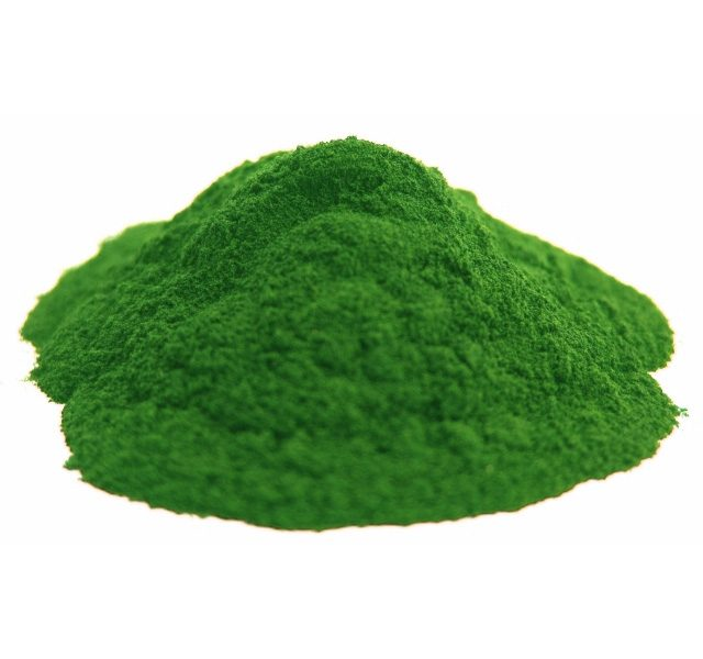 chlorella organic - Google Search