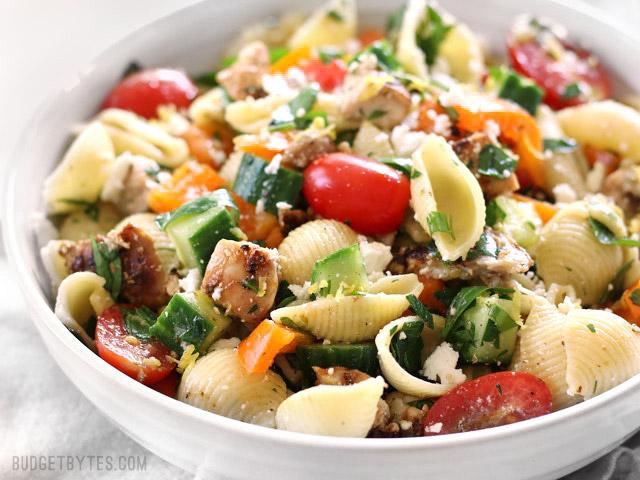Greek-Chicken-Pasta-Salad-front2