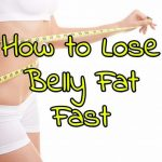 How-to-Lose-Belly-Fat-Fast-1013x530