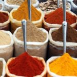 indian_spices_for_sale_at_the_anjuna_flea-market_anjuna_beach_goa-848x400