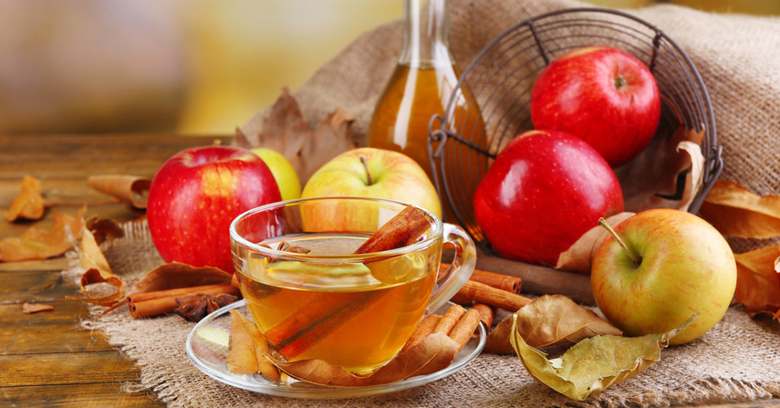 Is-Apple-Cider-Vinegar-the-Super-Food-to-Help-Lose-Belly-Fat-22-health-wonders-side-effects