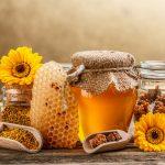Manuka-Honey-Active-30-Benefits1 (1)