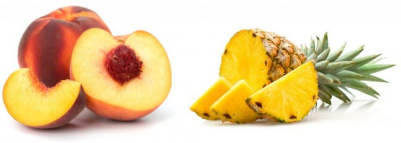 Peach_Pineapple_Smoothie-1024x366