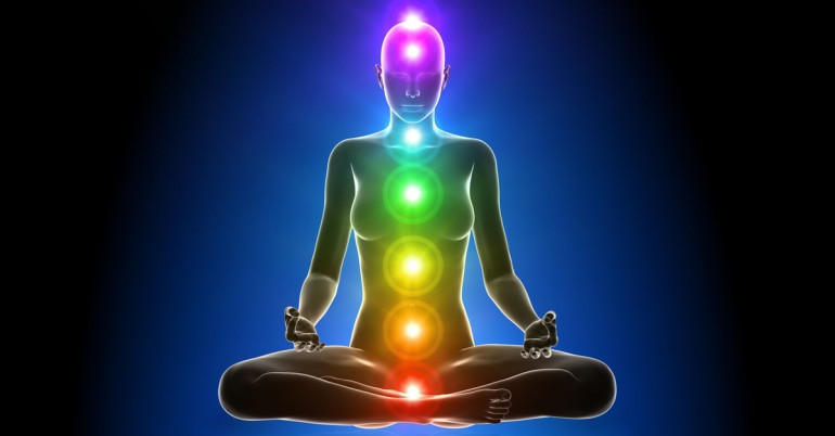 Pranic-Healing-Through-Chakra-Colors_ft-770x402