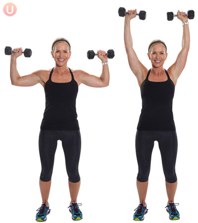Shoulder-Overhead-Press_Exercise