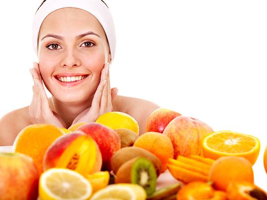 Skin-Care-Vitamins