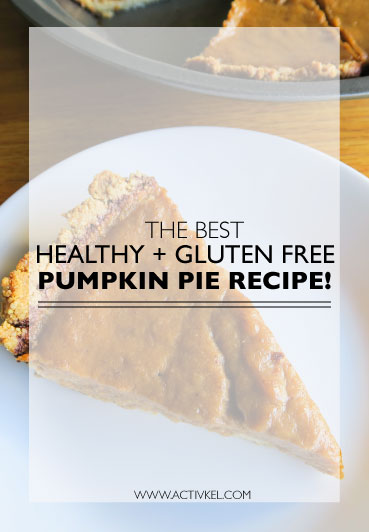 The-Best-Healthy-Gluten-Free-Pumpkin-Pie-Recipe