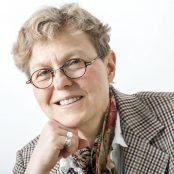 expert-dr-vera-tarman