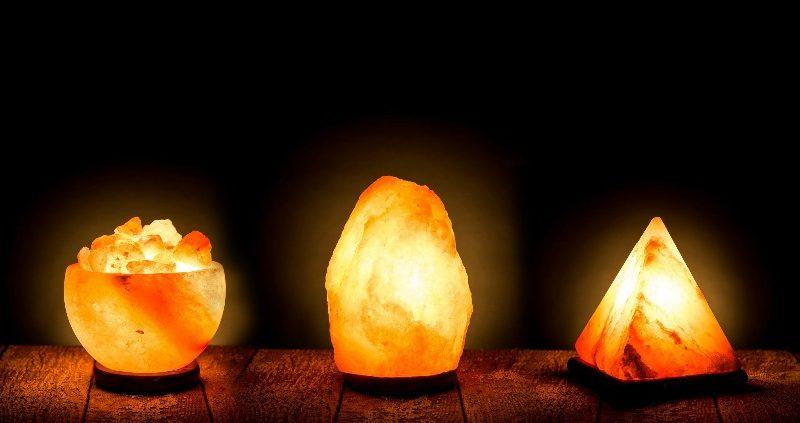 Why-You-Need-To-Get-A-Himalayan-Salt-Lamp