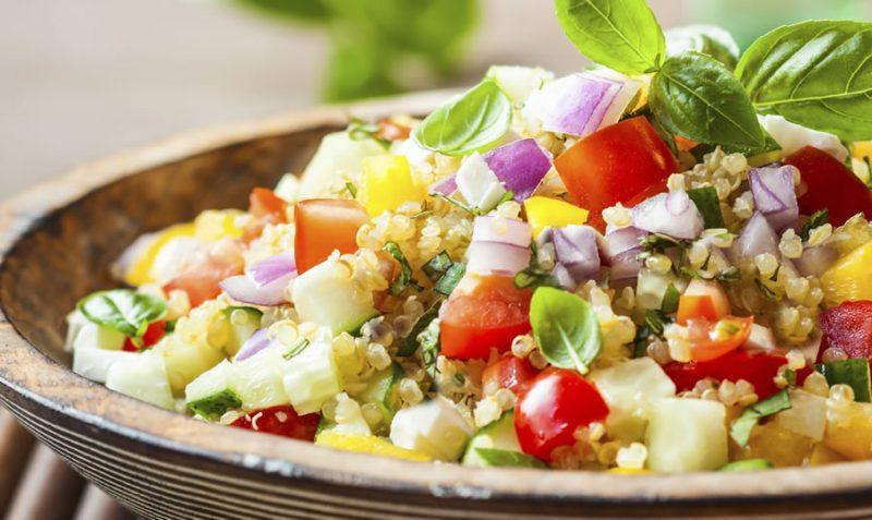 big-healthy-salad-dressings