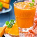 health-benefits-of-pumpkin-juice