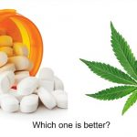 marijuana-vs-opiods-for-pain