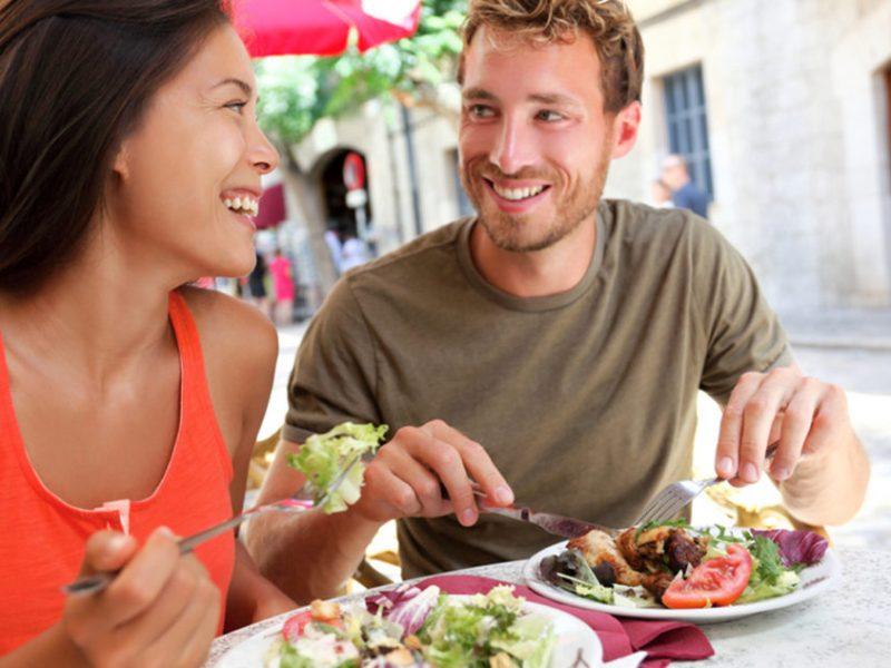 mediterranean-diet