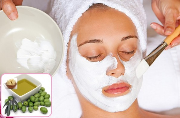 Cocoa-Butter-Olive-Face-Mask-595x392