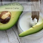 delicious-fruits-to-fight-stresses