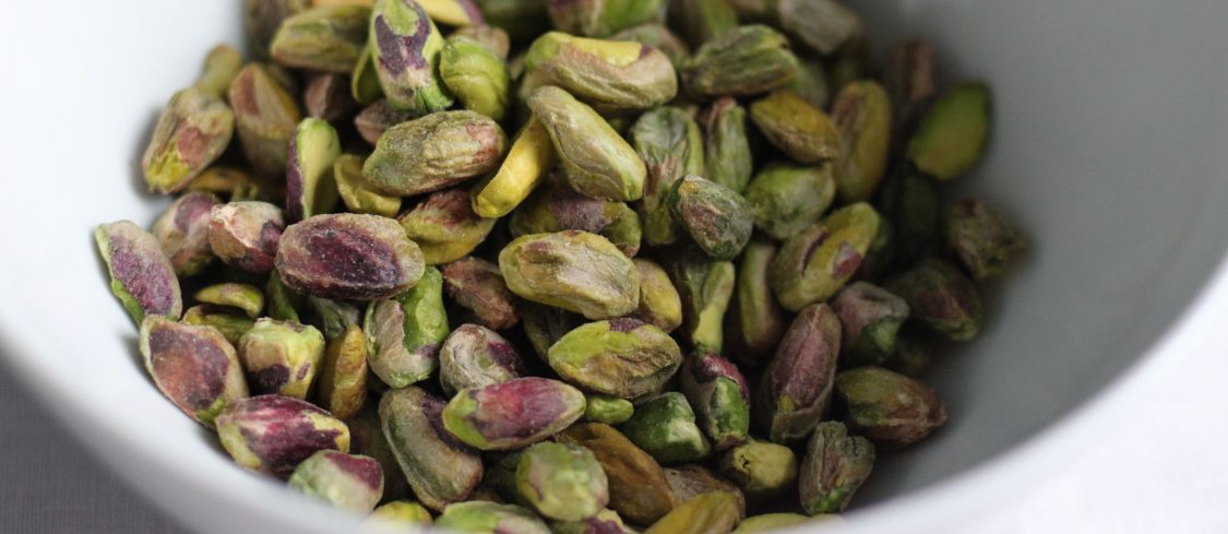 NF-May22-Could-Pistachio-Nuts-Help-Stop-Erectile-Dysfunction1