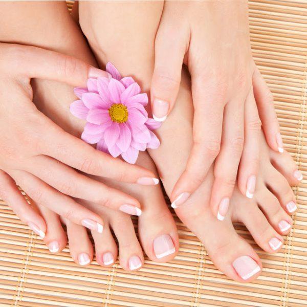 Nails (1) (1)