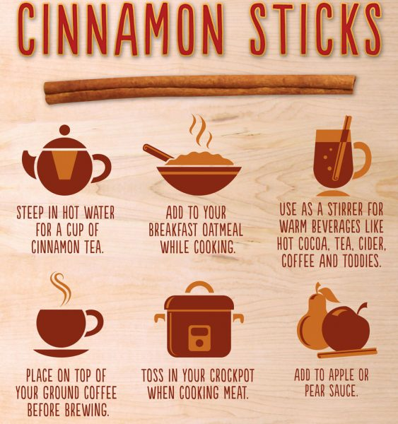 the-health-benefits-of-cinnamon-cropped