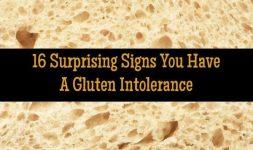 gluten-intolerance-600x399